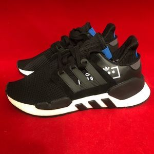 Adidas Original EQT Support 91/18 Shoes D97061